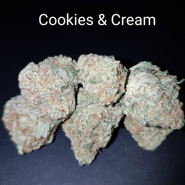Cookies_and_Cream_225