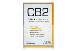 1548806523 CB2 100mg Updated packaging 1.png