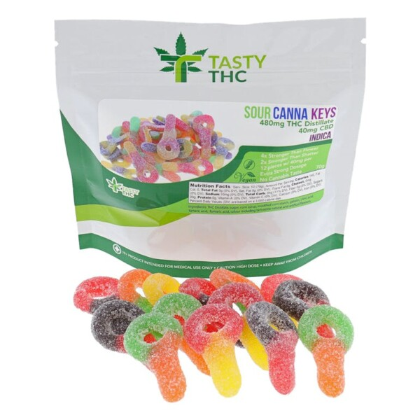 1559575825 Sour CannaKeys Product Shot