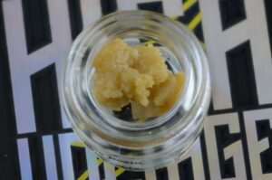 1568740072 Blue Cindy Ja Live Resin 2