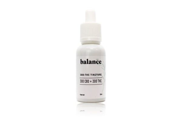 1570826690 balance tincture 1to1 front.png