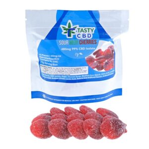 1575053281 Tasty CBD Sour Medi Cherries EDITED