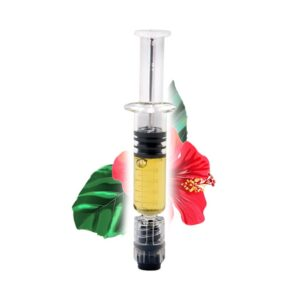 1586887784 10 Elements Distillate Mauie Wowie