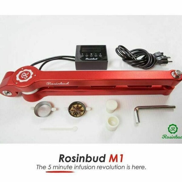 49632819 Rosinbud Rosin Press portable fast Mr Feelgood Delivery dispensary Ontario Mississauga  GTA Kitchener Cambridge Waterloo 2