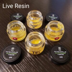 57845817 Live Resin Sauce Weed weedmaps kitchener cambridge waterloo ontario marijuana  Mississauga GTA Toronto cannabis special delivery service