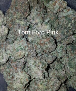 63270215 Tom Ford Pink Strain Weed Bud Dispensary weedmaps kitchener cambridge waterloo ontario marijuana  Mississauga GTA Toronto cannabis special delivery service