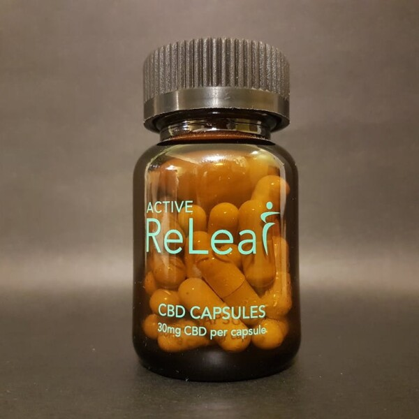 82379411 CBD Capsules Active Releaf AAAAA A Quad strain Weed Bud Dispensary weedmaps Canna West CannaWest Toronto GTA Greater Area Etobicoke North East York Downtown cannabis special delivery