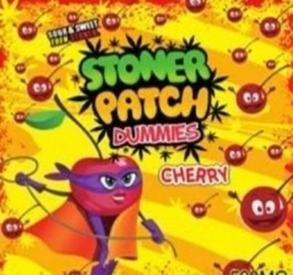 86643824 Stoner Stoney patch gummies 500 350 mg thc kitchener cambridge ontario medical  marijuana cannabis special delivery dispensary service Mississauga  Toronto GTA