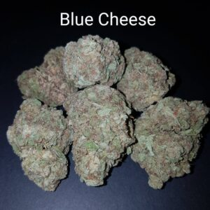 89059693 blue cheese 190